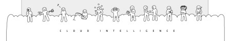 cloud_intelligence_logo3 [Converted].jpg