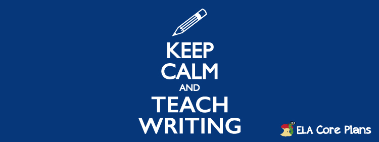 keep-calm-and-teach-writing-750
