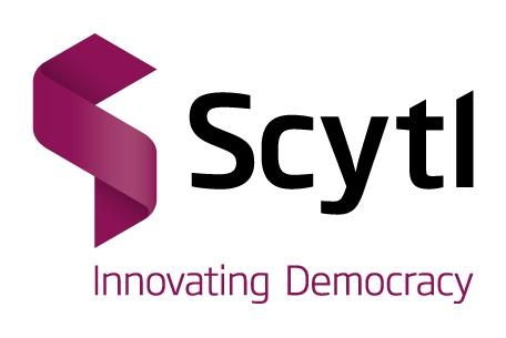 1499scytl_logo