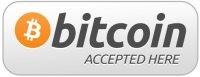 bitcoin-accepted-here_wpthumb-520x520