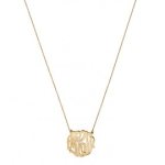 Monogrammed Baubles From BaubleBar