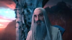 Saruman el Blanco