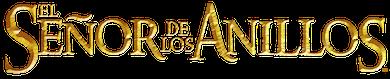ESDLA_logo