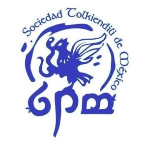 Sociedad Tolkiendili de México