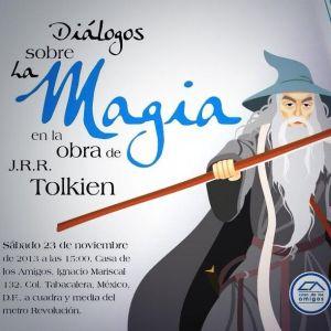 Dialogos sobre la magia - copia