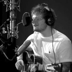 Ed Sheeran - copia