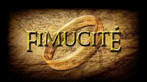 FIMUCITE2016