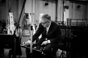 Howard Shore, invitado de gala en la décima edición de FIMUCITÉ
