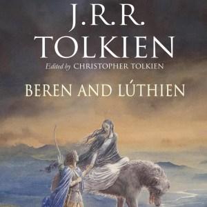Beren and Luthien - copia
