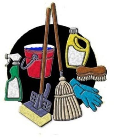 شركة,نظافة,عامة,بتبوك
