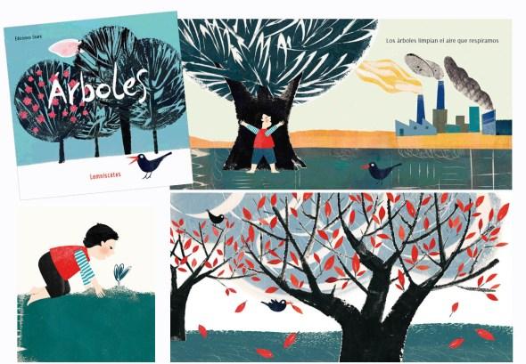 http://elasombrario.com/libros-chulos-para-solucionar-el-deficit-de-naturaleza-de-los-ninos/