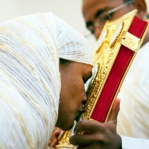 Ethiopian Wedding Photographers