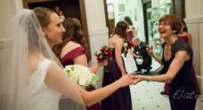 Molly_Reinker_Phillip_Morgan_Elati_Wedding_Photography-0611