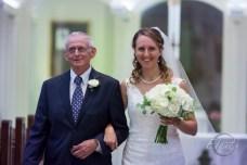 Molly_Reinker_Phillip_Morgan_Elati_Wedding_Photography-0687