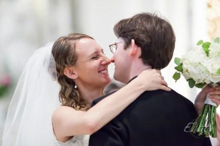 Molly_Reinker_Phillip_Morgan_Elati_Wedding_Photography-1279