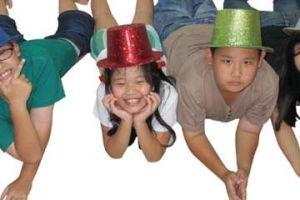 El método de los seis sombreros para pensar es una herramienta para la toma de decisiones.