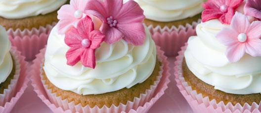 cup-cake-Ruth-Blak-detalle