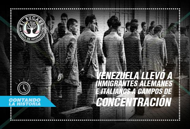 inmigrantes alemanes e italianos