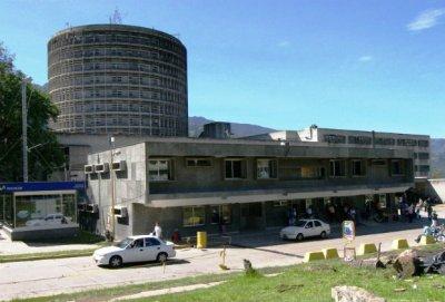 hospital__ula