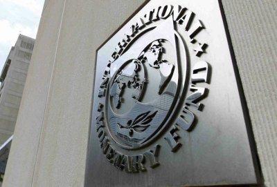 FMI-copia