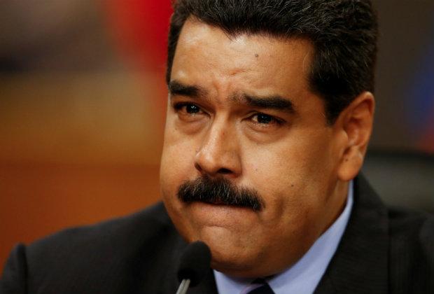 Nicolas-Maduro-Reuters-2