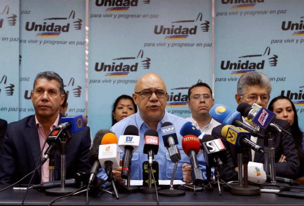 2016-07-26T172953Z_135653936_D1BETRVKTDAB_RTRMADP_3_VENEZUELA-POLITICS