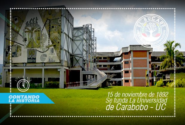 1511UNIVERSIDADECARABOBO620