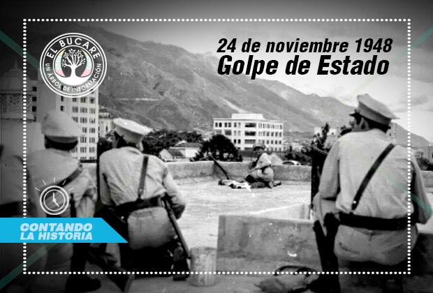 2411GOLPEDESTADO620