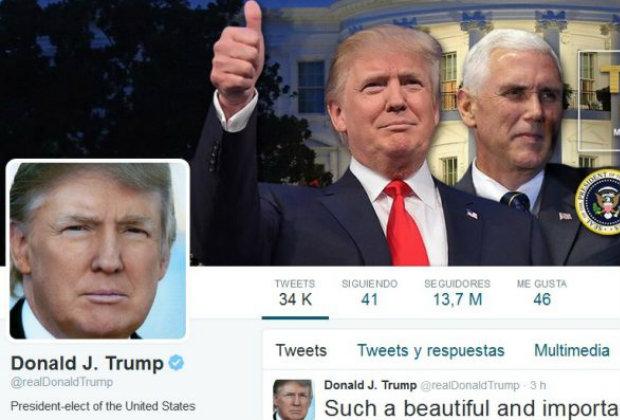 Donald-Trump-Twitter-768x397
