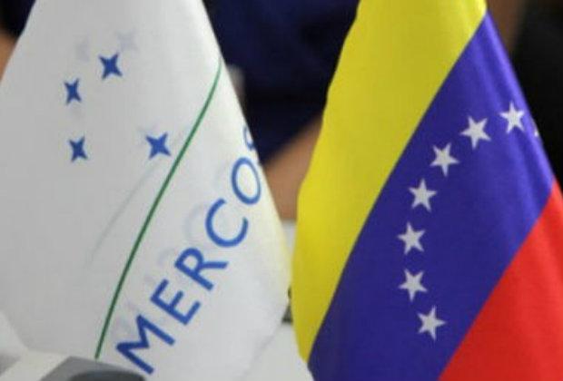 Venezuela-asumira-presidencia-Mercosur-julio_NACIMA20160627_0172_6