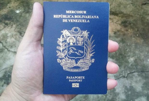 paspaorte-de-venezuela-azul-del-mercosur