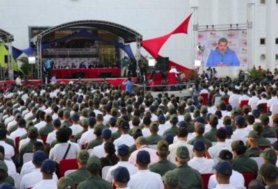 MADURO-ACADEMIA-MILITAR-03 2