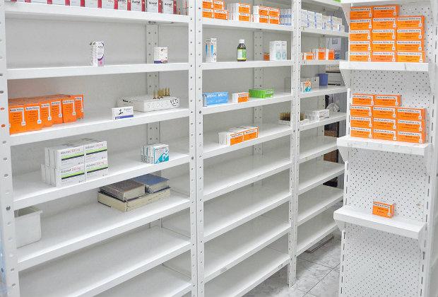 farmacia-vacias