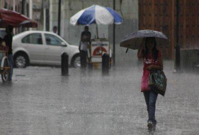 lluvias-clima