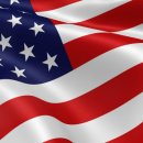 bandera-estados-unidos