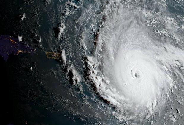 huracan-irma-efe