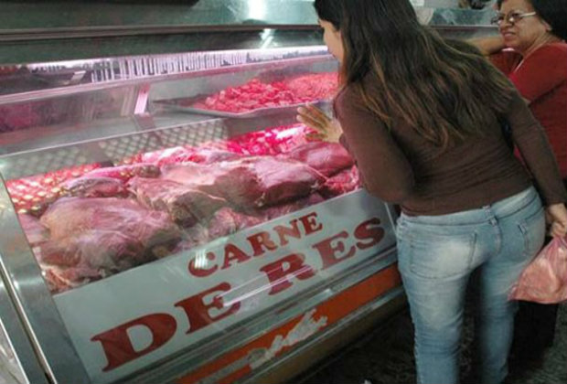 Carne (1) 1