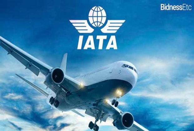 IATA 18 1