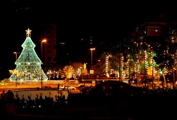 Navidad-Chacao-1