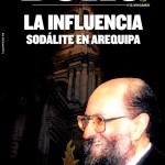 El Buho La Revista N°38