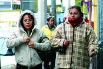 143499640876-frio-polar-en-Arequipa