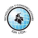 Tecnología y Comunicaciones IGH Ltda.