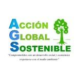 Acción Global Sostenible