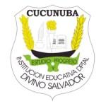La Institución Educativa Departamental Divino Salvador
