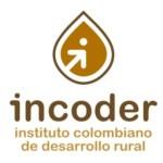 Incoder