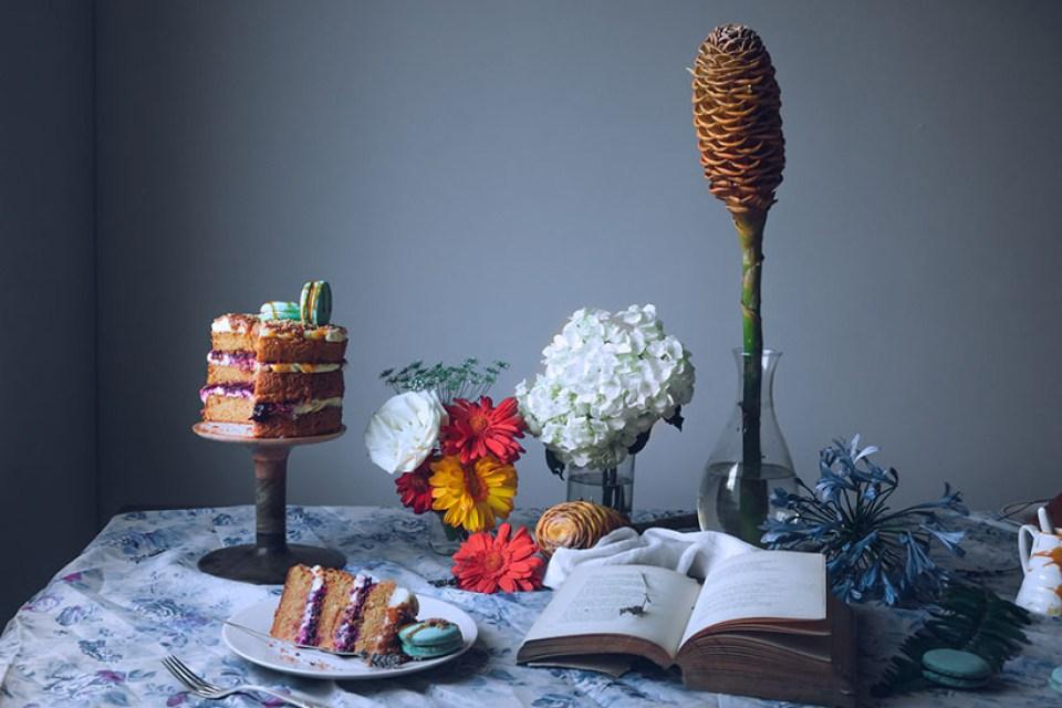 carrot cake_IMG_1865