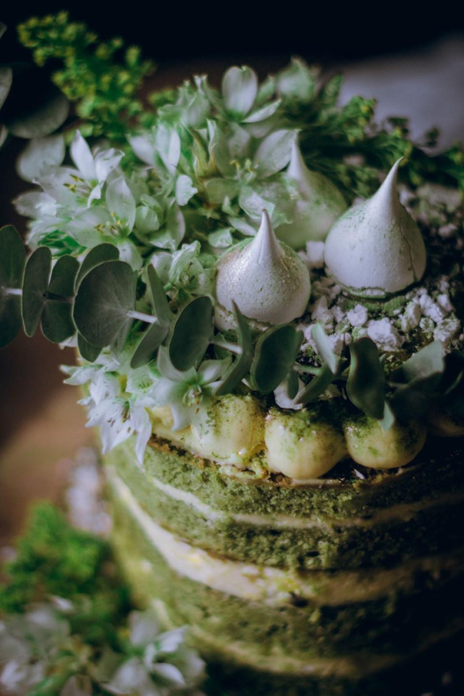 matcha_passion_layer_cake-2275