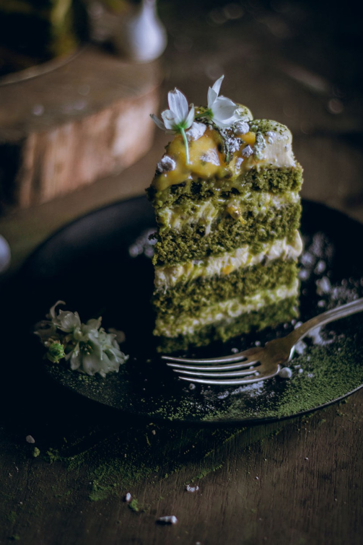 matcha_passion_layer_cake-2345