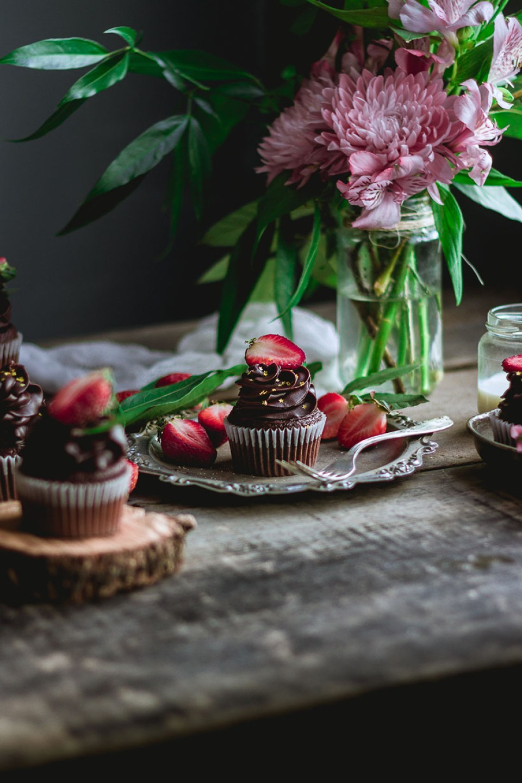 choco_cupcake_-3386