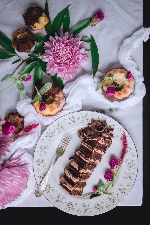 nutella_choco_naked_cake-2883